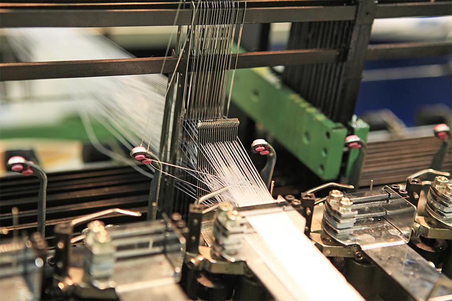 Estándares que deben cumplir las cuchillas industriales