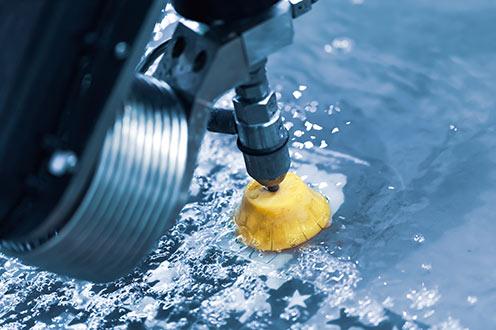mecanizados-especiales-y-tecnología-waterjet